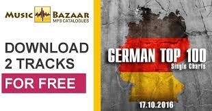 Top Ten Single Charts Deutschland Ireland Singles Top 100