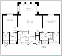 walk in closet dimensions standard ideal minimum