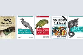 Learning Javascript Design Patterns Epub The Best Free Books From Oreilly Press