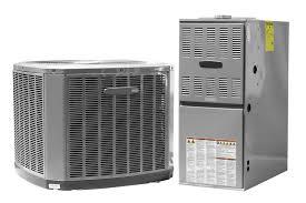 trane 4 ton ac unit. 4 Ton Trane 14 SEER R-410A Air Conditioner Split System (XB300)   National Warehouse Ac Unit E