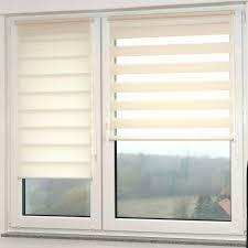Sonnenschutz Fenster Ausen Ohne Bohren Genial Rollo Fenster Außen
