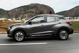 2018 nissan kicks. simple nissan nissan introduced a new small crossover at the rio 2016 olympics it is  named kicks and will arrive in south africa around 2018 but few journalists  and 2018 nissan kicks