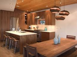 Unique Sloped Ceiling Recessed Lighting 55 On Seeded Glass Pendant with  regard to Pendant Lights For