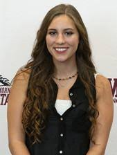 Taylor Strawn 2018-19 Competitive Dance Roster | Morningside ...