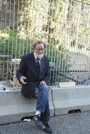 Fausto delle Chiaie - Ara Pacis - Roma