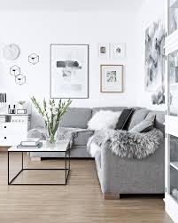 grey bedroom dresser and white house interior colour schemes home decor stunning scandinavian design interiors full gray upull it atlanta silver furniture carrollton georgia ikea 860x1075