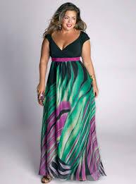 find cheap plus size clothing plus size maxi dresses cheap uk boutique prom dresses