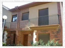 Venta Casa En Cuarte De Huerva Zaragoza Provincia 60183299 Casa Cuarte De Huerva