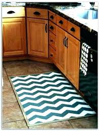 3x5 kitchen rugs non skid area rugs non slip kitchen rugs non slip area rugs non