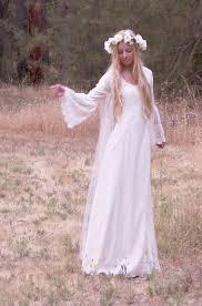 queen style hippie wedding dresses 57 about modern wedding dresses