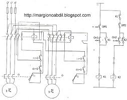 residential electrical service panel diagram images electrical 3 wire sub panel wiring diagram electrical get image