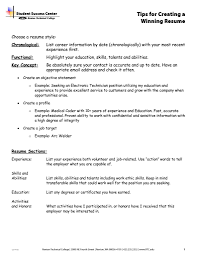 Experience Certificate Sample For Nurses Fresh Nurse Resume Format