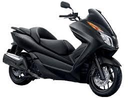 emma motorbikes bangkok rent buy and sell motorcycles
