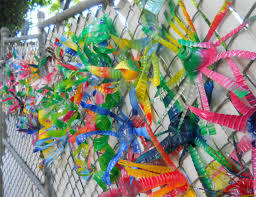 Decorated Plastic Bottles Ideas of How To Recycle Plastic Bottles 42