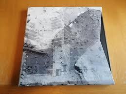 <b>Radiohead</b> - In Rainbows - 2xLP <b>Album</b> (double <b>album</b>), Box set, CD ...