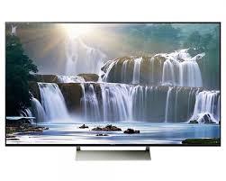 sony tv 4k hdr. sony kd-49xe9005 49\ tv 4k hdr