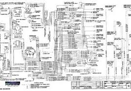 2008 chevy impala wiring diagram 2003 chevy impala radio wiring 2008 chevy impala wiring diagram 2008 impala wiring diagram 2003 stock radio webtor
