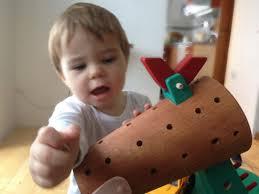 did aktikaa modular wooden toy system
