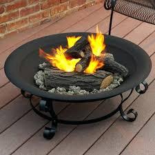 metal fire pit bowl fire pit bowl only fire pit bowl cove concrete fire bowl gas