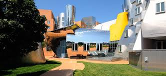 famous postmodern architecture. Famous Postmodern Architecture - Google Search | Pinterest Architecture, Post Modern And Wallpaper