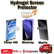 Huawei Premia 4G M931/SnapTo/Summit ...