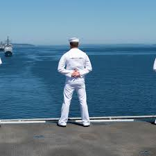 Navy Flpp Pay Chart 2018 Overview Of Navy Enlistment Bonuses