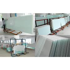 whiteboard for office wall. China Factory Wholesale Office Wall-mounted Frameless Glass Dry Erase  Whiteboard Whiteboard For Office Wall