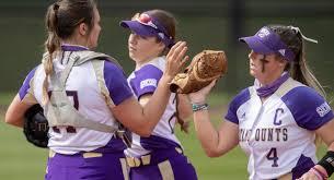 Addie Pate - 2021 - Softball - Western Carolina University