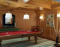 pool table rug room ideas family beach style with wood paneling diamond cue stand area size pool table rug