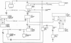 wiring diagram 40 lovely york wiring diagrams air conditioners LG Air Conditioner Wiring Diagram wiring diagram york wiring diagrams air conditioners awesome car car a c pressor wiring diagram package