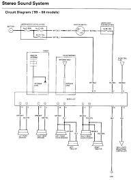 1987 toyota pickup radio wiring diagrams