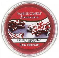<b>Ароматические свечи</b> — купить с бесплатной доставкой в ...