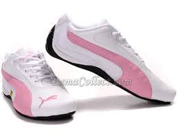 puma shoes pink and white. puma drift cat iii ferrari shoes white pink,puma shoes,where can i buy pink and p
