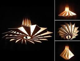 innovative lighting and design. Collect This Idea Innovative Lighting And Design