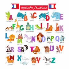 French Top Ten Charts France Facts For Kids Facts About France France For Kids