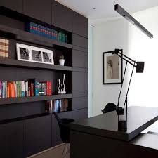 law office design pictures. office ideas medium size modern law design pictures