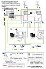 heatsink question homebrewtalk com beer, wine, mead, & cider Water Source Heat Pump Diagram auberin diagram jpg