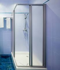 full size of walk in shower walk in shower tub convert bathtub to shower convert