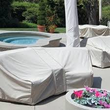 outdoor furniture covers home depot. Outdoor Furniture Covers Modular Seating Home Depot Martha Stewart P