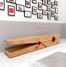 Marvellous Cool Furniture Ideas Ideas - Best inspiration home .