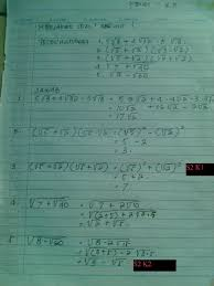 Kunci jawaban kumon level lkunci jawaban kumon level jkunci jawaban kumon level gkunci jawaban kumon level ikunci jawaban kumon level hkunci jawaban kumon level ckunci jawaban kumon level kkunci jawaban kumon level mkunci jawaban kumon. Kunci Jawaban Kumon Level H Matematika Ilmusosial Id