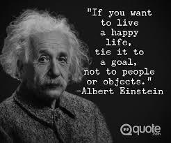 Albert Einstein Famous Quotes 23 Stunning INSPIRATIONAL QUOTES BY ALBERT EINSTEIN The Insider Tales