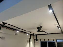 wall mount track lighting. Wall Mount Track Lighting Mounted Led Home Depot Ideas Can You In . I