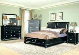 antique black bedroom furniture. Black Vintage Bedroom Furniture Style En Antique Ideas With