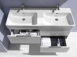 <b>LAUFEN PRO S</b> | TOTAL BATHROOM SETS | Решения | Laufen