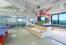 evernote office studio oa 05. Dezeen_Dreamhost-by-Studio-OA_05 Evernote Office Studio Oa 05 I