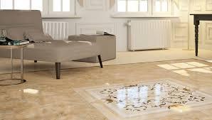 living room tiles design. living room tiles design g
