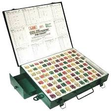 Schlage Pin Kit Chinastores Co