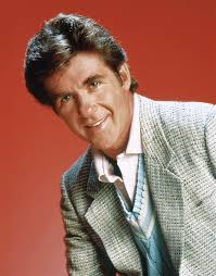 alan thicke growing pains. Exellent Thicke ALAN THICKE GROWING PAINS 1985 Inside Alan Thicke Growing Pains A