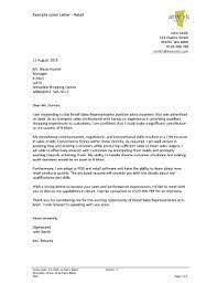 cover letter exles australia fill
